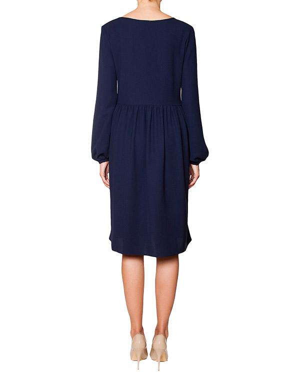 женская платье P.A.R.O.S.H., сезон: зима 2015/16. Купить за 9700 руб. | Фото $i