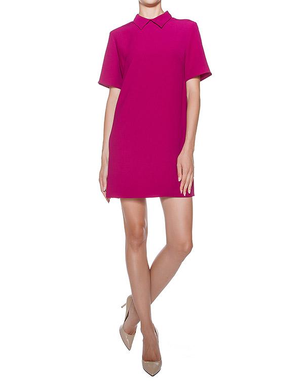 женская платье P.A.R.O.S.H., сезон: зима 2016/17. Купить за 8400 руб. | Фото $i