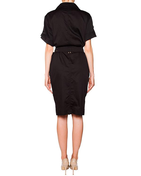 женская платье Plein Sud, сезон: лето 2013. Купить за 10600 руб. | Фото $i