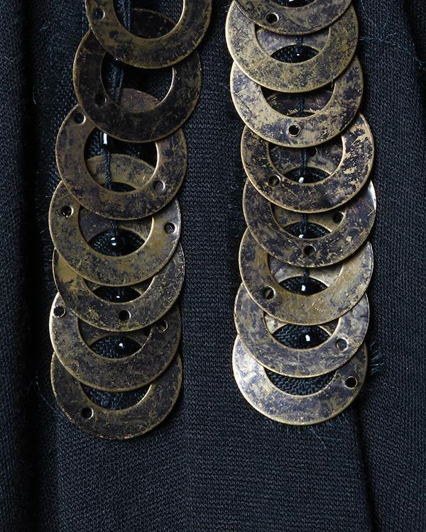 женская платье Plein Sud, сезон: лето 2013. Купить за 7200 руб. | Фото $i