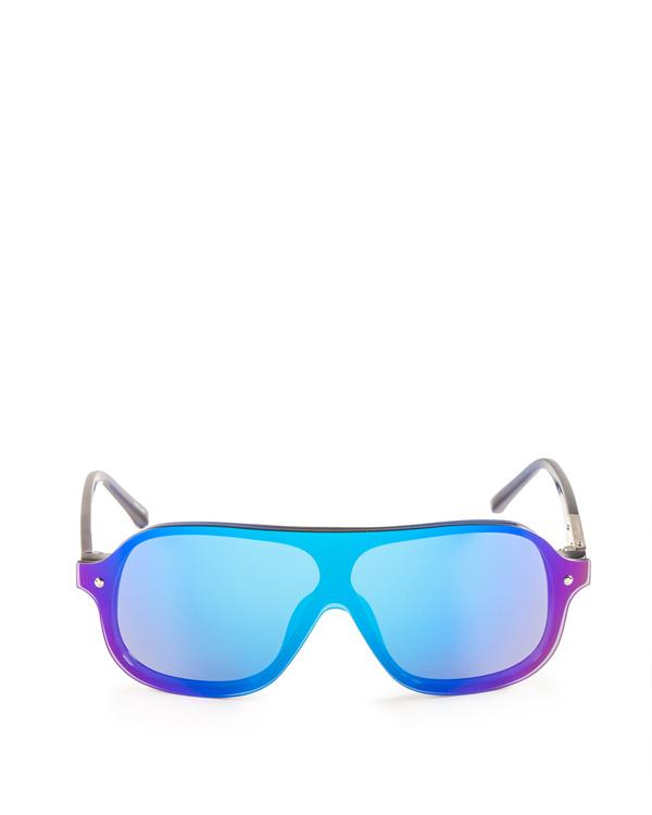 аксессуары очки Linda Farrow, сезон: лето 2014. Купить за 12300 руб. | Фото $i