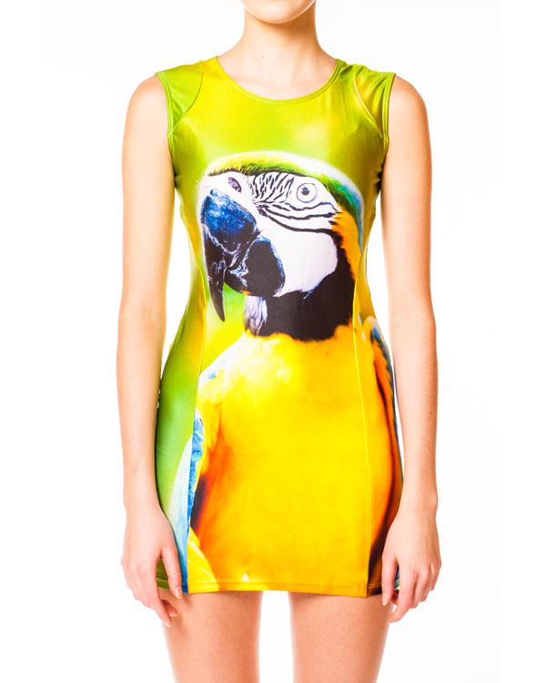 платье  артикул PMD131406 марки We Are Handsome купить за 7100 руб.