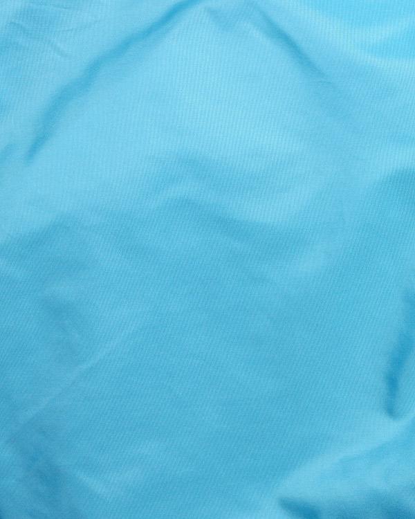 аксессуары плав.шорты MC2 Saint Barth, сезон: лето 2015. Купить за 6800 руб. | Фото $i