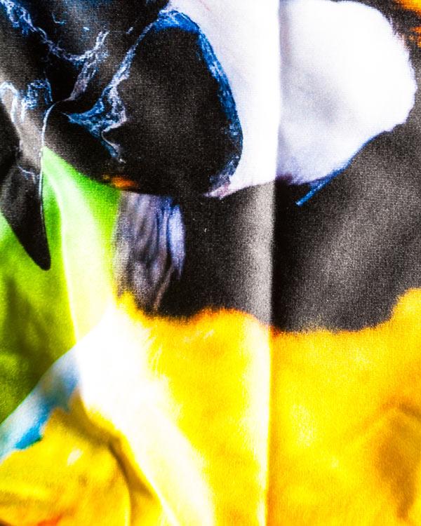 аксессуары купальник We Are Handsome, сезон: лето 2014. Купить за 7500 руб. | Фото $i