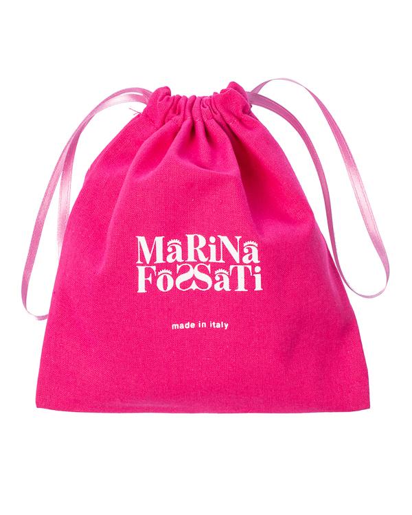 Аксессуары браслет Marina Fossati, сезон: лето 2021. Купить за 3500 руб. | Фото 4