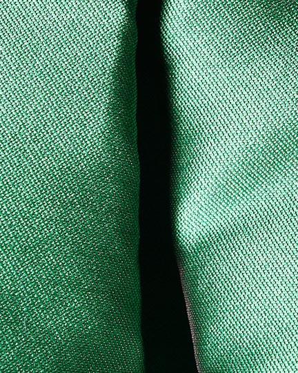 женская юбка P.A.R.O.S.H., сезон: зима 2014/15. Купить за 9600 руб.   Фото $i