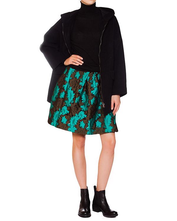 женская юбка P.A.R.O.S.H., сезон: зима 2015/16. Купить за 12900 руб.   Фото $i