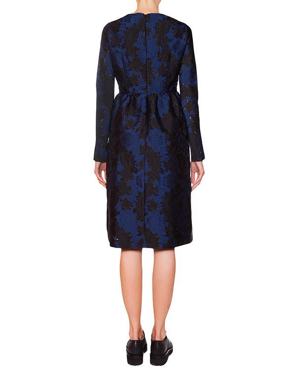 женская платье P.A.R.O.S.H., сезон: зима 2015/16. Купить за 20700 руб. | Фото $i