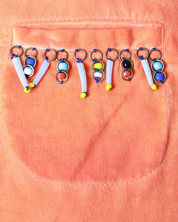 женская топ (+)People, сезон: лето 2013. Купить за 2800 руб. | Фото $i