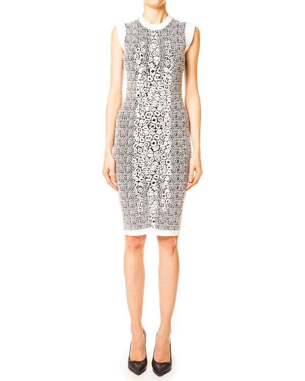 платье  артикул PW114KFD52 марки PORTS 1961 купить за 13000 руб.
