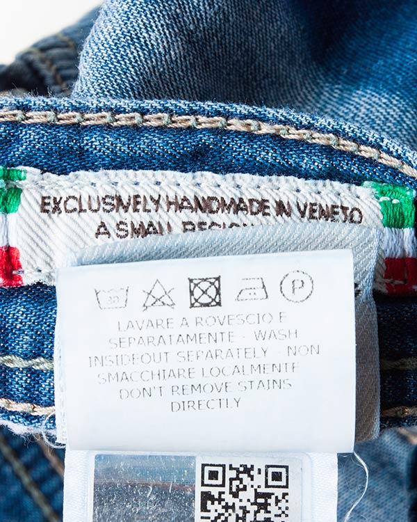 мужская шорты Jacob Cohen, сезон: лето 2016. Купить за 13100 руб. | Фото $i
