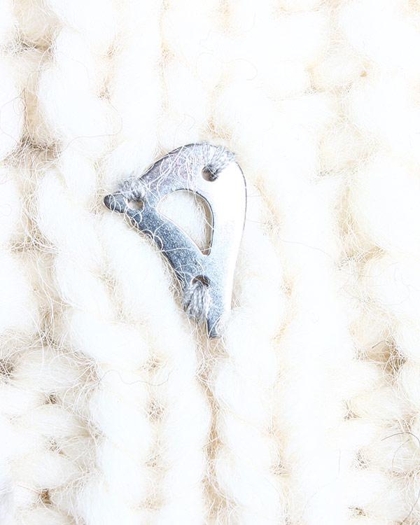 аксессуары шапка DONDUP, сезон: зима 2013/14. Купить за 2400 руб. | Фото $i