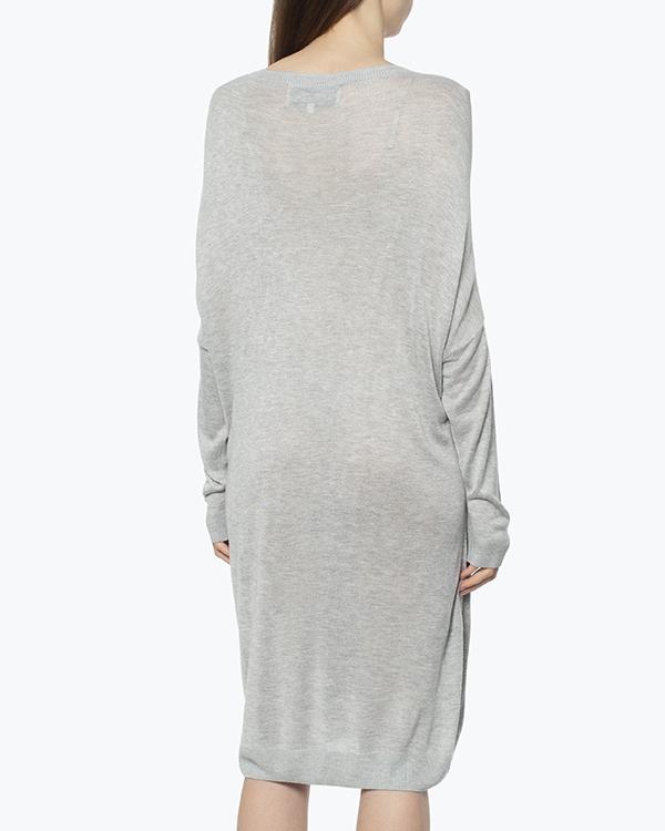 женская платье 5Preview, сезон: лето 2017. Купить за 4800 руб. | Фото $i