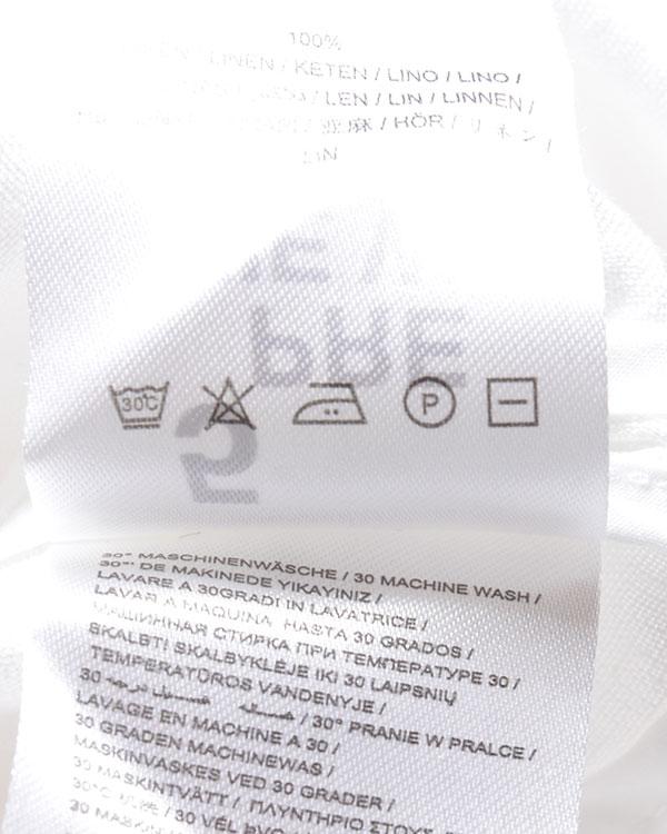 женская рубашка 5Preview, сезон: лето 2017. Купить за 5600 руб. | Фото $i