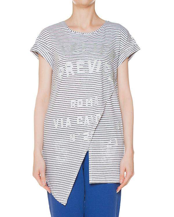 футболка  артикул Q118 марки 5Preview купить за 4400 руб.
