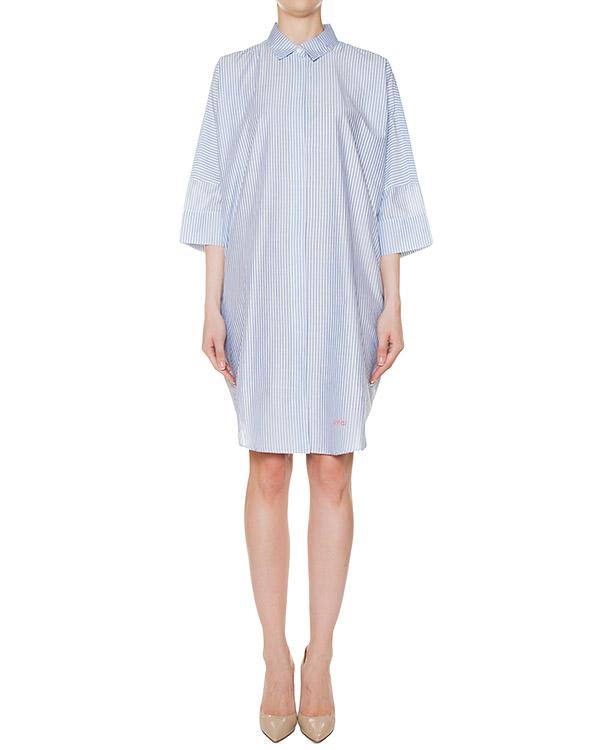 платье  артикул Q209 марки 5Preview купить за 6700 руб.