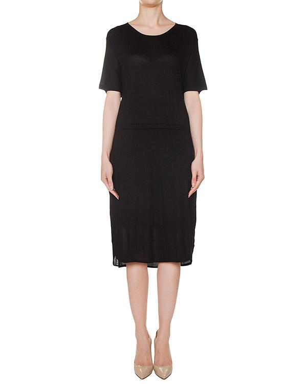 платье  артикул Q215 марки 5Preview купить за 4000 руб.