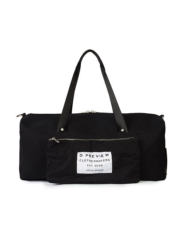 сумка  артикул Q513 марки 5Preview купить за 5100 руб.