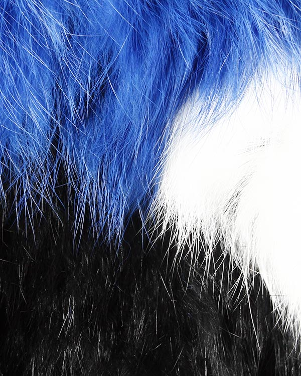 женская кардиган P.A.R.O.S.H., сезон: зима 2014/15. Купить за 8600 руб. | Фото 3