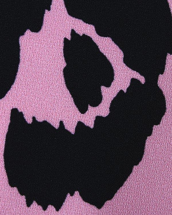 женская платье CHEAP & CHIC, сезон: лето 2015. Купить за 10400 руб.   Фото $i