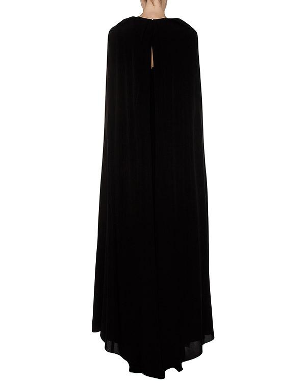 женская платье Dice Kayek, сезон: зима 2016/17. Купить за 119500 руб. | Фото $i