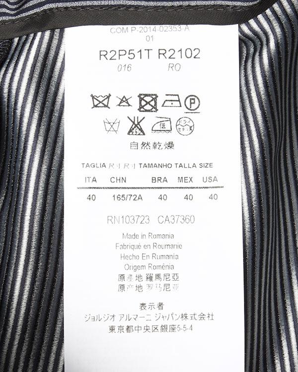 женская шорты EMPORIO ARMANI, сезон: лето 2015. Купить за 9400 руб. | Фото $i