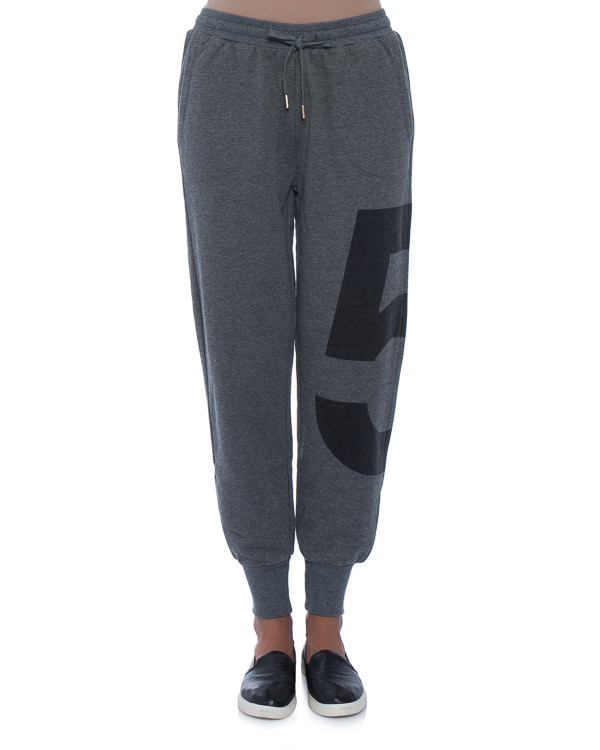 женская брюки 5Preview, сезон: зима 2017/18. Купить за 5700 руб. | Фото $i