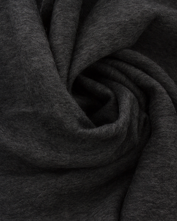 аксессуары шарф 5Preview, сезон: зима 2017/18. Купить за 5000 руб.   Фото $i