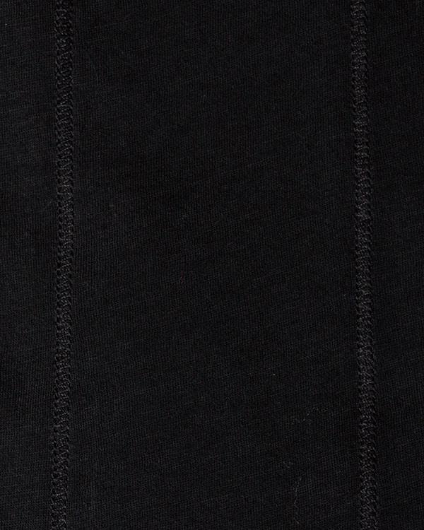 женская топ ROQUE ILARIA NISTRI, сезон: лето 2013. Купить за 3000 руб.   Фото $i