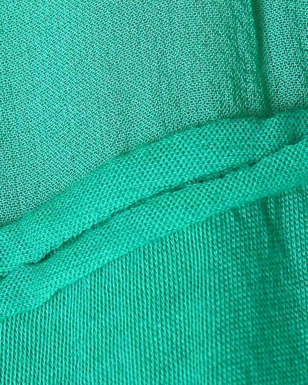 женская топ ROQUE ILARIA NISTRI, сезон: лето 2014. Купить за 5600 руб.   Фото $i