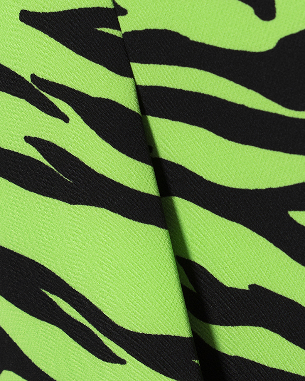 женская юбка CHEAP & CHIC, сезон: лето 2015. Купить за 7400 руб. | Фото $i