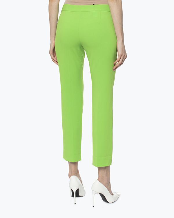женская брюки CHEAP & CHIC, сезон: лето 2015. Купить за 8900 руб. | Фото $i