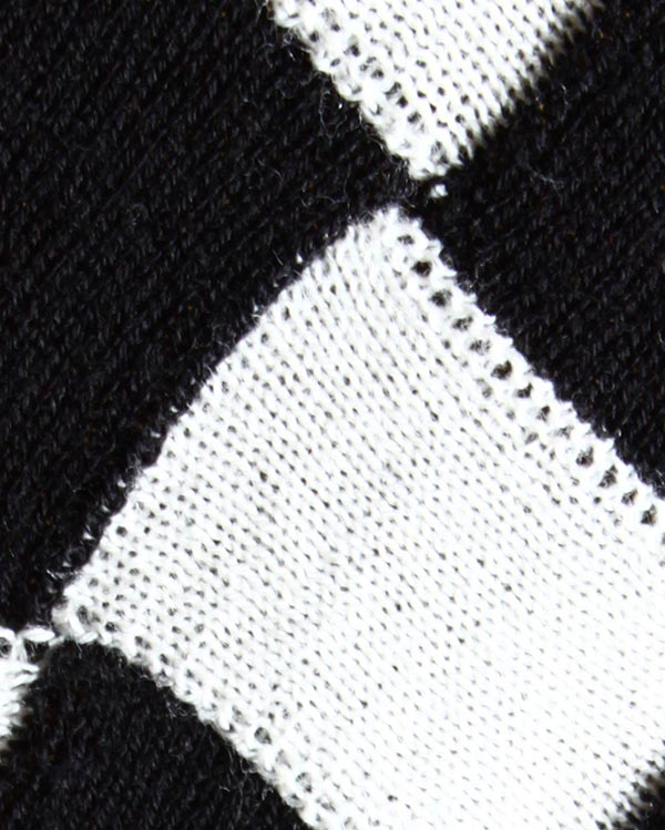 женская джемпер CHEAP & CHIC, сезон: лето 2014. Купить за 9500 руб. | Фото $i