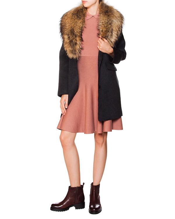 женская платье P.A.R.O.S.H., сезон: зима 2015/16. Купить за 12200 руб.   Фото $i