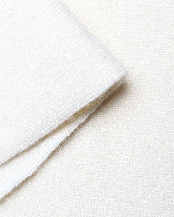 женская юбка P.A.R.O.S.H., сезон: зима 2015/16. Купить за 7800 руб.   Фото $i