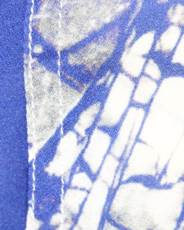 женская топ ROQUE ILARIA NISTRI, сезон: лето 2015. Купить за 7800 руб. | Фото $i