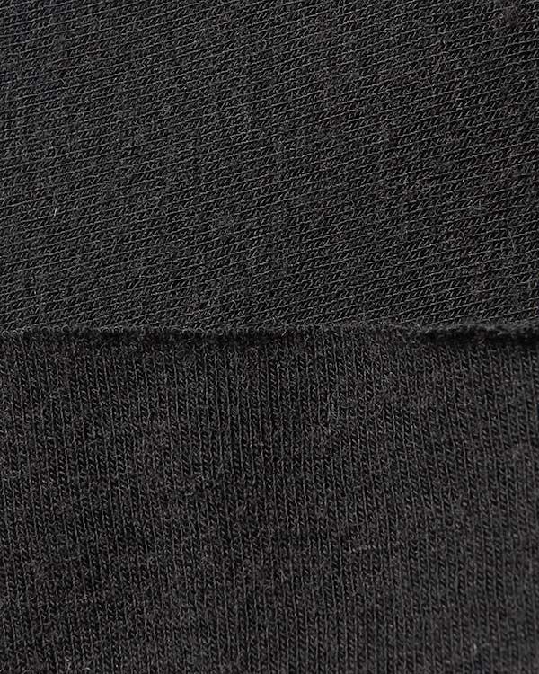 женская лонгслив ROQUE ILARIA NISTRI, сезон: зима 2015/16. Купить за 4400 руб. | Фото $i