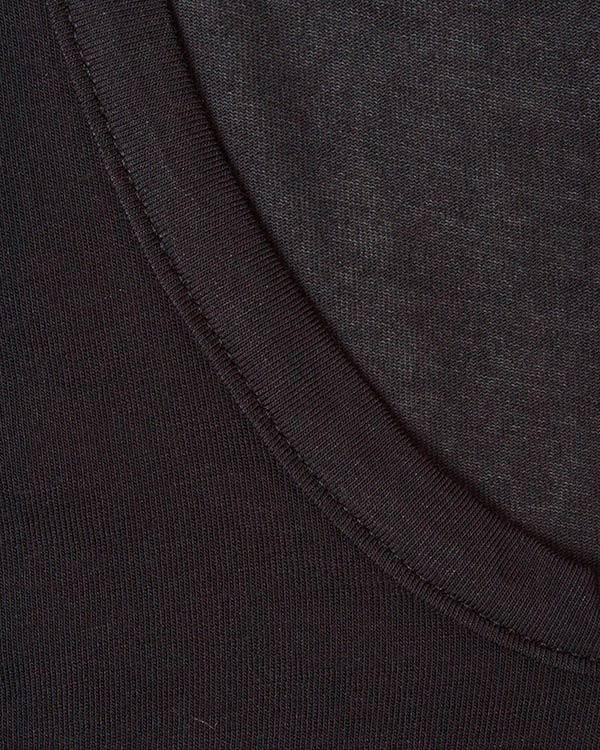 женская топ ROQUE ILARIA NISTRI, сезон: лето 2016. Купить за 4600 руб. | Фото $i