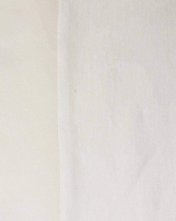 женская топ ROQUE ILARIA NISTRI, сезон: лето 2016. Купить за 5600 руб. | Фото $i