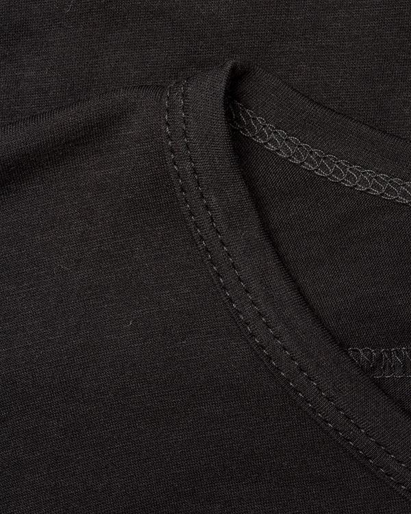 женская футболка ROQUE ILARIA NISTRI, сезон: зима 2016/17. Купить за 6300 руб.   Фото $i