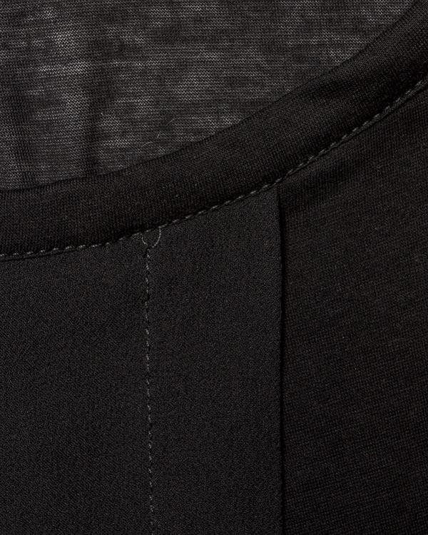 женская туника ROQUE ILARIA NISTRI, сезон: зима 2016/17. Купить за 10200 руб.   Фото $i