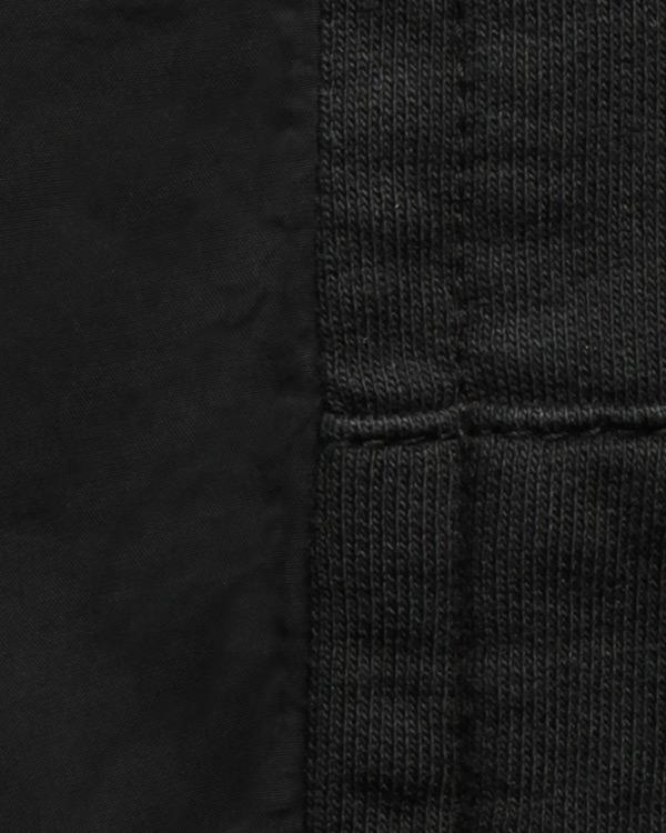 женская кардиган ROQUE ILARIA NISTRI, сезон: лето 2017. Купить за 7200 руб. | Фото $i