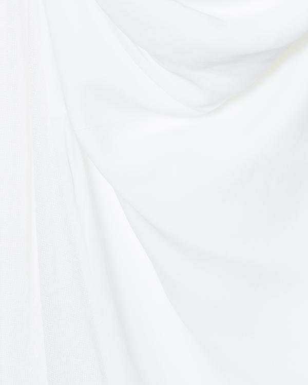 женская кардиган ROQUE ILARIA NISTRI, сезон: лето 2017. Купить за 11900 руб. | Фото $i