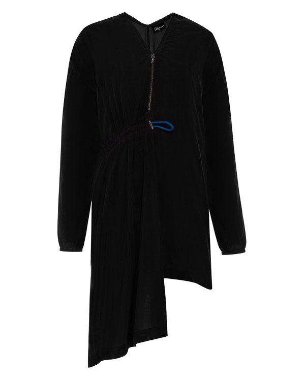 женская платье ROQUE ILARIA NISTRI, сезон: зима 2017/18. Купить за 10500 руб. | Фото $i