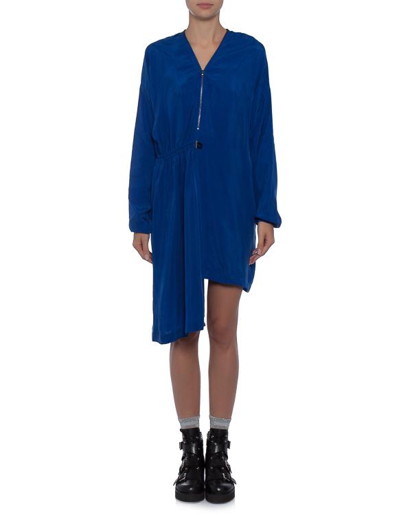 женская платье ROQUE ILARIA NISTRI, сезон: зима 2017/18. Купить за 14600 руб. | Фото $i