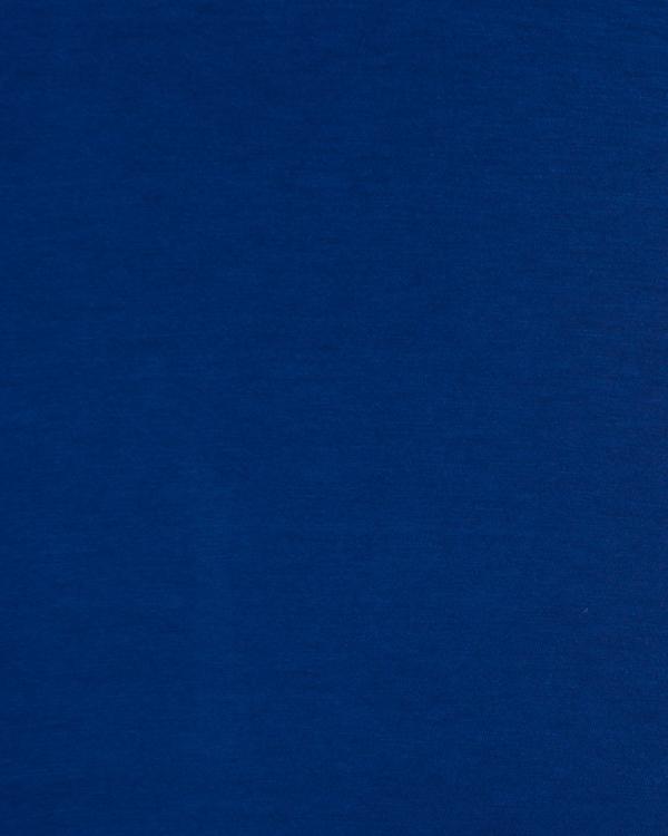 женская топ ROQUE ILARIA NISTRI, сезон: зима 2017/18. Купить за 5600 руб. | Фото $i