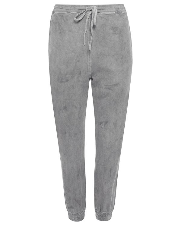 брюки с заниженной шаговой линией артикул RGPY650/2 марки ROQUE ILARIA NISTRI купить за 11300 руб.