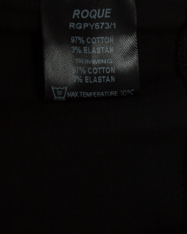 женская леггинсы ROQUE ILARIA NISTRI, сезон: зима 2017/18. Купить за 7200 руб.   Фото $i