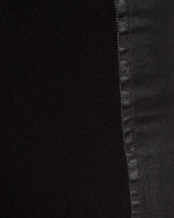 женская леггинсы ROQUE ILARIA NISTRI, сезон: зима 2017/18. Купить за 8400 руб.   Фото $i