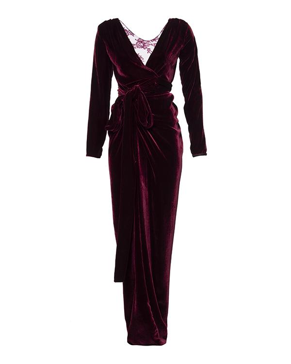 Rhea Costa в вечернем стиле  артикул  марки Rhea Costa купить за 16300 руб.